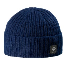 Gorro Columbia Watch Cap II 1464091 464