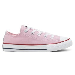 Zapatilla Converse Chuck Taylor All Star Low Top 666822C 681
