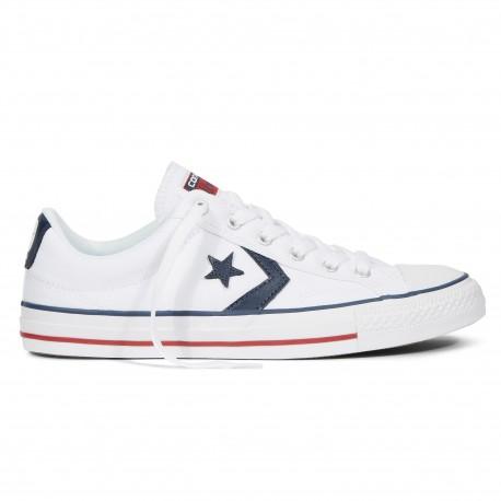 Zapatilla Converse Star Player 144151C 111