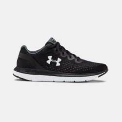 Zapatillas Under Armour UA Charged Impulse 3021967 002
