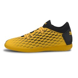 Zapatilla Fútbol Puma Future 5.3 IT Jr 105814 03