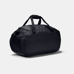 Bolsa deporte Under Armour Undeniable Duffel 4.0 1342656 001