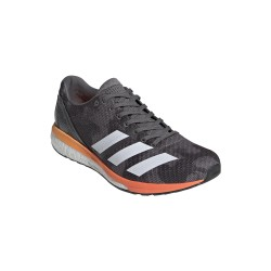 Zapatillas adidas Adizero Boston 8M G28858