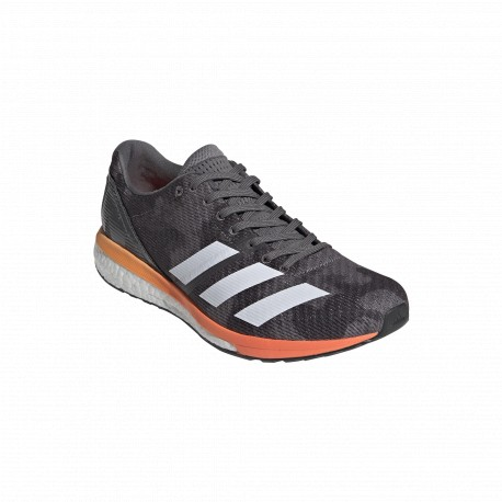 Zapatillas adidas Adizero Boston 8M G28858