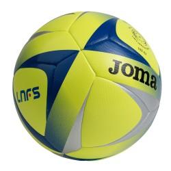Balón Sala Joma LNFS 400491.067