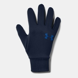 Guantes Under Armour UA Liner 2.0 1318546 408
