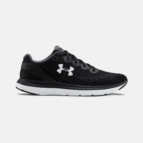 Zapatillas Under Armour UA Charged Impulse 3021950 002