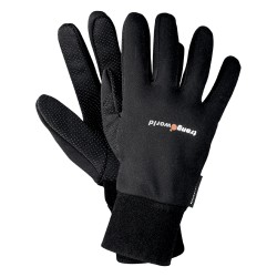 Guantes Trango Brock US PC007459 411