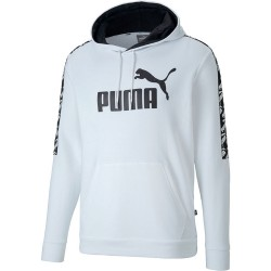 Sudadera Puma Amplified AOP Tee 581393 02