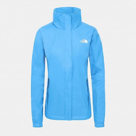Chaqueta The North Face Resolve 2 2VCUW8G