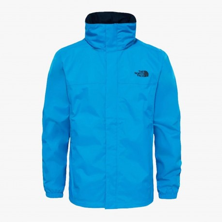 Chaqueta The Noth Face Resolve 2 2VD5 W8G