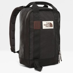 Mochila The North Face Tote 3KYY KS7