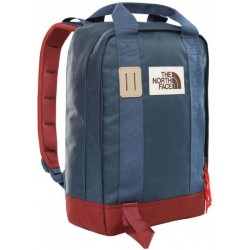 Mochila The North Face Tote 3KYY PJ8