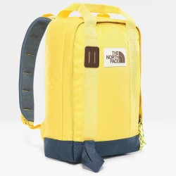Mochila The North Face Tote 3KYY PJ9
