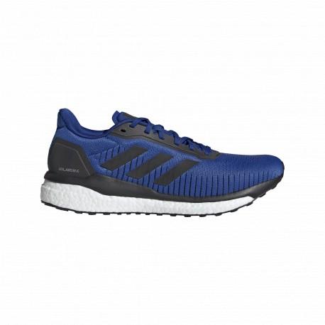 Zapatillas adidas Solar Drive EF0787