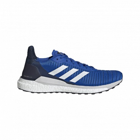 Zapatillas adidas Solar Glide F34099