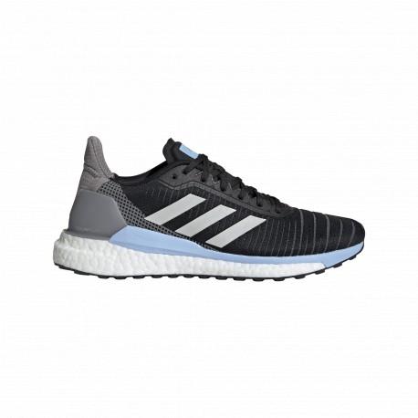 Zapatillas adidas Solar Glide W G28038