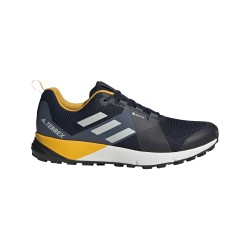 Zapatillas adidas Terrex Two Gtx EF1438