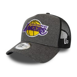 Gorra New Era Shadow Tech A-Frame Los Angeles Lakers 12285268