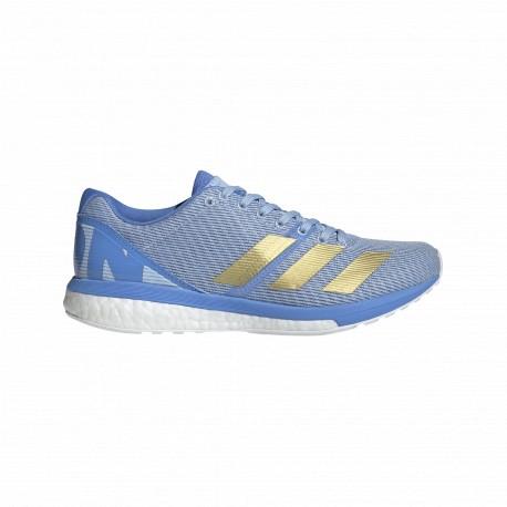 Zapatillas adidas Adizero Boston 8 G28878