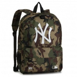 Mochila New Era Stadium New York Yankes 11942041