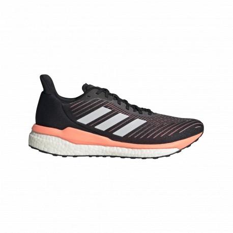 Zapatillas adidas Solar Drive EE4278
