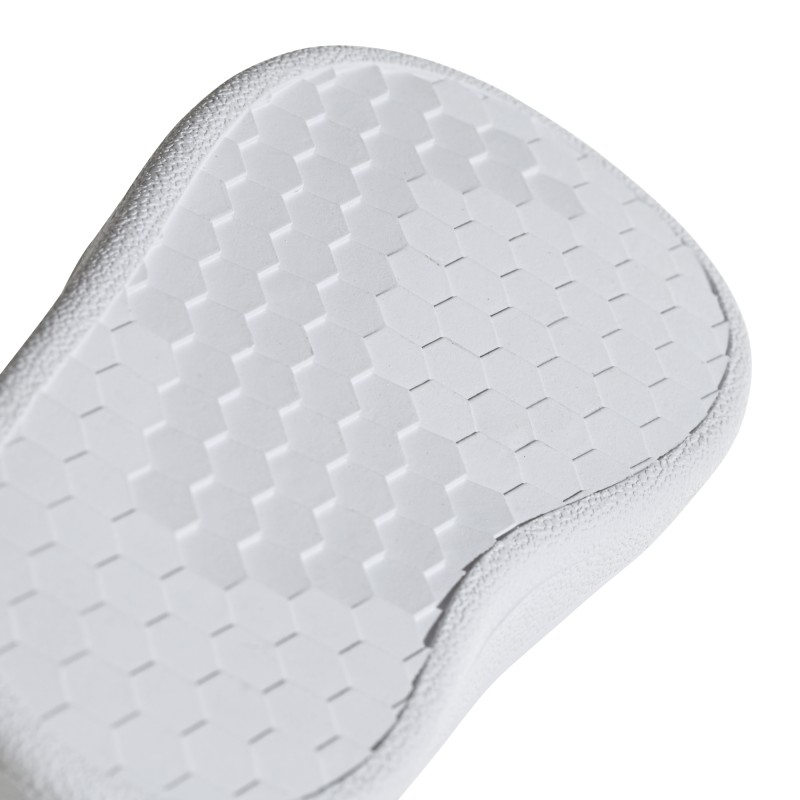 Zapatillas adidas Grand Court I EF0116 Deportes Manzanedo
