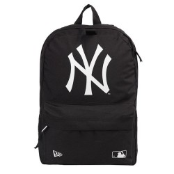 Mochila New Era Stadium New York Yankes 11942042