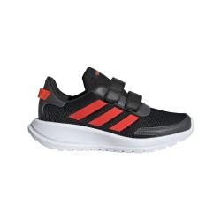 Zapatillas adidas Tensaurus EG4143