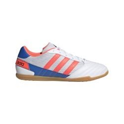 Zapatillas fútbol sala adidas Super Sala FV2560