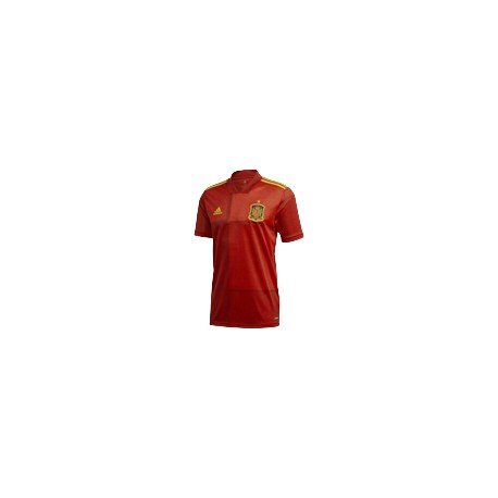 Camiseta adidas Selección Española 2020 Local FR8361