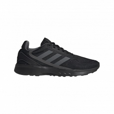 Zapatillas adidas Nebzed EG3702