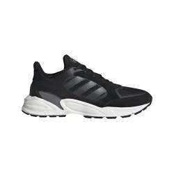 Zapatillas adidas Valasion 90s EE9906
