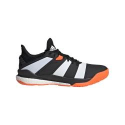 Zapatillas balonmano adidas Stabil X G26421