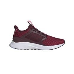 Zapatillas adidas Energyfalcon EE9946