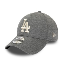 Gorra New Era Los Ageles Dodgers Jersey Essentials 12285425