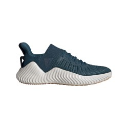 Zapatillas adidas Alphabounce Trainer DB3365