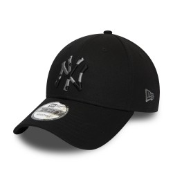 Gorra New Era New York Yankees Camo Infill 12285536