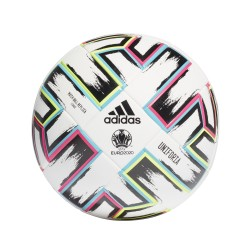 Balon adidas Uniforia Lge Box FH7376