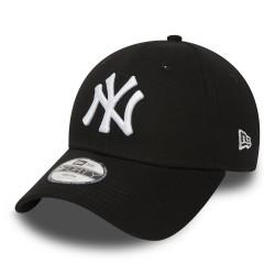 Gorra New Era New York Yankees Essential Kids 10879076