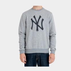 Sudadera New Era New York Yankes Team Logo 11863704