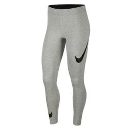 Malla Larga Nike Sportswear Leg-A-See Swoosh CJ2655 063