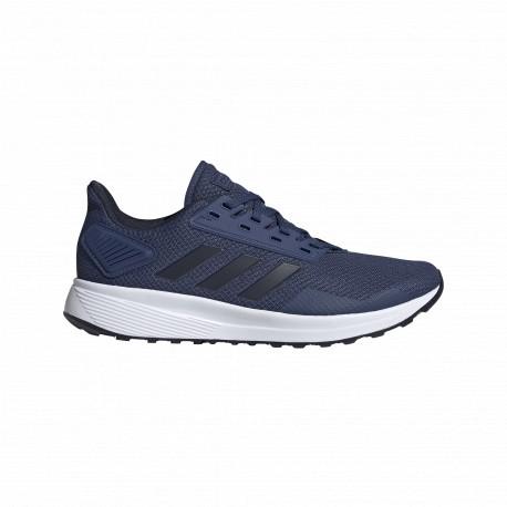 Zapatillas adidas Duramo 9 EG8661