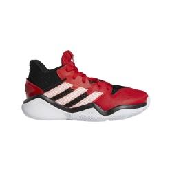 Zapatillas Baloncesto adidas Harden Stepback J EF9904