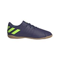 Zapatilla Fútbol Sala adidas Nemeziz 19.4 In EF1817
