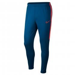 Pantalón Nike Sportswear AJ9729 432