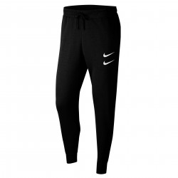 Pantalón Nike Sportswear Swoosh CJ4880 010