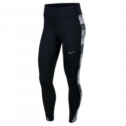 Malla Larga Nike Running Tights CJ1941 010