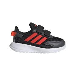 Zapatillas adidas Tensaurus EG4139