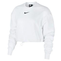 Sudadera Nike Sportswear Swoosh CJ3766 100